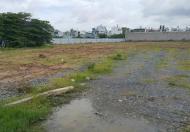 31 tr/m2 đã sở hữu được nền 60m2, Liên Khu 5-6, P. Bình Hưng Hòa B, Q. Bình Tân