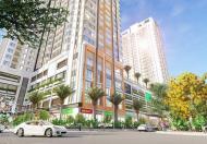 Căn hộ chung cư tại đường Phạm Hữu Lầu, Quận 7, Hồ Chí Minh, giá 32 triệu/m²
