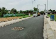 Cần sang gấp lô đất nền thị trấn Long Thành, chiết khấu 5%
