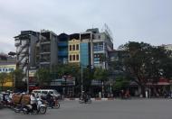 Bán nhà 1,7 tỷ tập thể Ngô Thì Nhậm, gần Hoàn Kiếm, 50m2 tầng 1 nhà sửa đẹp