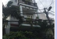 Bán nhà HXH /1B Gò Dầu, P. Tân Quý, 4x17m, 3 lầu, giá 6,75 tỷ TL