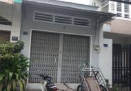 Bán nhà MT đường Dân Tộc, Q. Tân Phú, 4.25x17.5m, nhà cấp 4, giá 7.3 tỷ thương lượng