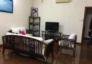 Cho thuê nhà tầng 19 Vimeco CT3 Nguyễn Chánh
