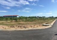 Bán gấp đất mặt tiền Tỉnh Lộ 852B, xã Bình Thạnh Trung, Lấp Vò, Đồng Tháp