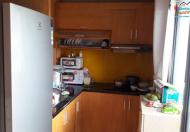 Chính chủ bán căn hộ chung cư Spring Home số 326 Lê Trọng Tấn, Thanh Xuân, Hà Nội