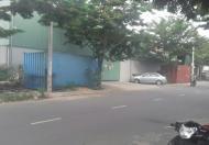 Cần bán gấp kho sau lưng bến xe trung tâm thành phố Đà Nẵng