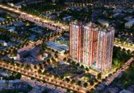 Cần chuyển nhượng gấp căn 03 PN, trung tâm Cầu Giấy, dự án Hà Nội Paragon