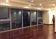 Cần tiền gấp bán căn hộ cao cấp Sunrise City, tháp V3, đường Nguyễn Hữu Thọ, quận 7 siêu rẻ