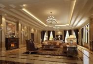 Cần bán gấp nhà 6.4x38m tại mặt tiền đường Trần Xuân Soạn, Q. 7. Giá 15 tỷ
