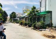 Bán nền KDC Thới Nhựt 2, đường Nguyễn Văn Cừ, 4,5x20m, giá 2,3 tỷ