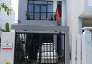 Bán nhanh nhà MT 2 tầng số 84 đường Cao Hồng Lãnh, Hòa Quý, Ngũ Hành Sơn