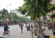 Bán nhà mặt phố Dương Văn Bé, lô góc, phố mới, sinh lời Hai Bà Trưng