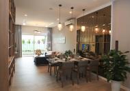 Cho thuê nhà mặt phố tại Thanh Xuân, Hà Nội diện tích 60m2, giá 55 triệu/tháng