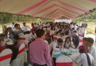 Biên Hòa Residences, khởi đầu mới cho cuộc sống xanh