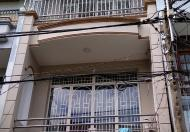 Nhà trong chợ Kiến Đức 2, đường 10m, DT: 4x16m, 2 lầu
