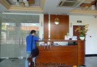 Cho thuê văn phòng tại đường Hoàng Văn Thụ, Phú Nhuận, Hồ Chí Minh