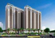 Dự án căn hộ cao cấp High Intela mặt tiền Đại Lộ Võ Văn Kiệt
