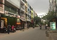 Cần bán nhà mặt tiền đường 37 khu Tân Quy, 4x20m, 1 lầu, sân thượng, giá 8.2 tỷ