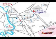 Biên Hòa Residence bắt đầu cho những nhà đầu tư, LH 0936986439