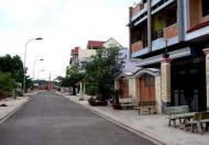 Nền mặt tiền 20m, đường 1D KDC Phú Lợi Quận 8, 6x25m giá 1 tỷ, SHR, công chứng chính chủ 0937533928
