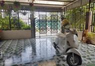 Cần bán nhà tại tổ 5 khu 2 phường Vân Cơ, Việt Trì, Phú Thọ