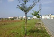 Bán đất mặt tiền Phước Bình, Long Thành, Đồng Nai