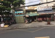 Nhà 1 trệt, 1 lầu, đường 17 chợ chiều phường Tân Kiểng, Q7, 12,5 tỷ