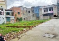 Bán đất mặt tiền hẻm xe hơi đường Tân Mỹ, Phường Tân Thuận Tây, Quận 7