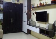 Cho thuê căn hộ chung cư Star Tower 283 Khương Trung 3 PN full đồ tòa C, giá 12 triệu/tháng