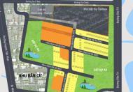 Mở bán dự án đất nền Quận 7, liền kề Phú Mỹ Hưng, khu đất còn sót lại - Venica Garden