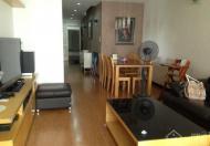 Bán gấp căn hộ Topaz City, full nội thất, 69.75m2 giá 1.410 tỷ