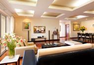 Cho thuê căn hộ Splendora Bắc An Khánh, diện tích 150m2, giá 17.85 triệu/tháng. LH 0989146611
