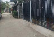 Bán nhà phường Linh Đông, Thủ Đức 5x16m, HXH cách mặt tiền 20m, 3 tỷ 1