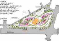 Bán căn hộ cao cấp DIC Gateway Vũng Tàu, với giá siêu lợi nhuận