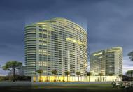 Mở bán dự án căn hộ cao cấp DIC Gateway Vũng Tàu, căn hộ view biển đẹp nhất Vũng Tàu