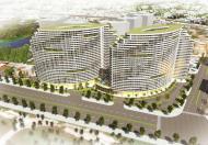 DIC Gateway Vũng Tàu, căn hộ cao cấp view biển cực hot