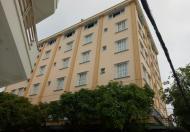 Cần bán khách sạn Hong Kong I, TP Vinh, Nghệ An, vị trí đẹp, giá tốt đầu tư