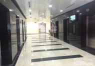 Cho thuê văn phòng tại TNR Tower - Vincom Nguyễn Chí Thanh, DT 100- 200- 300- 1000m2