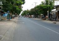 Bán đất Nhà Bè 5048m2 mặt tiền đường Nguyễn Bình 11 triệu/m2