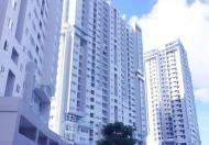 Cho thuê căn hộ chung cư tại Vũng Tàu, Bà Rịa Vũng Tàu
