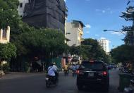 Bán nhà mặt phố tại đường Lê Duẩn, Hoàn Kiếm, Hà Nội, diện tích 25m2, giá 11 tỷ