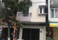 Bán nhà phố MT đường lớn, Phạm Hữu Lầu, Q7 DT 80m2, 4PN, 5 toilet