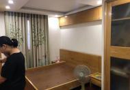 Cần bán nhà trong ngõ 239 Thụy Khuê, Quận Ba Đình