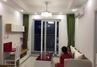 Cần cho thuê nhanh căn hộ căn hộ Florita khu dân cư Him Lam Quận 7