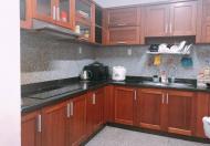 Gọi nhanh để sở hữu căn hộ Hoàng Anh Thanh Bình giá rẻ, 3PN