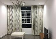 Cho thuê căn hộ chung cư tại dự án Hoàng Anh Gia Lai 2, Quận 7, TP. HCM diện tích 90m2