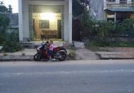 Bán nhà 52 Nguyễn Trường Tộ, TP Quảng Ngãi. 0937064076