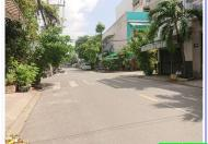 Cần bán nhà gấp hẻm 8m Gò Dầu, P. Tân Quý, 4,7x15m, 2 lầu, giá 6,8 tỷ TL