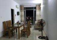 Chính chủ cần cho thuê gấp căn hộ Luxcity full nội thất, giá 12,5tr/tháng