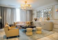 Gia đình cần bán nhanh căn hộ Hưng Phúc 97m2 (3 phòng ngủ) đầy đủ nội thất lầu cao thoáng mát